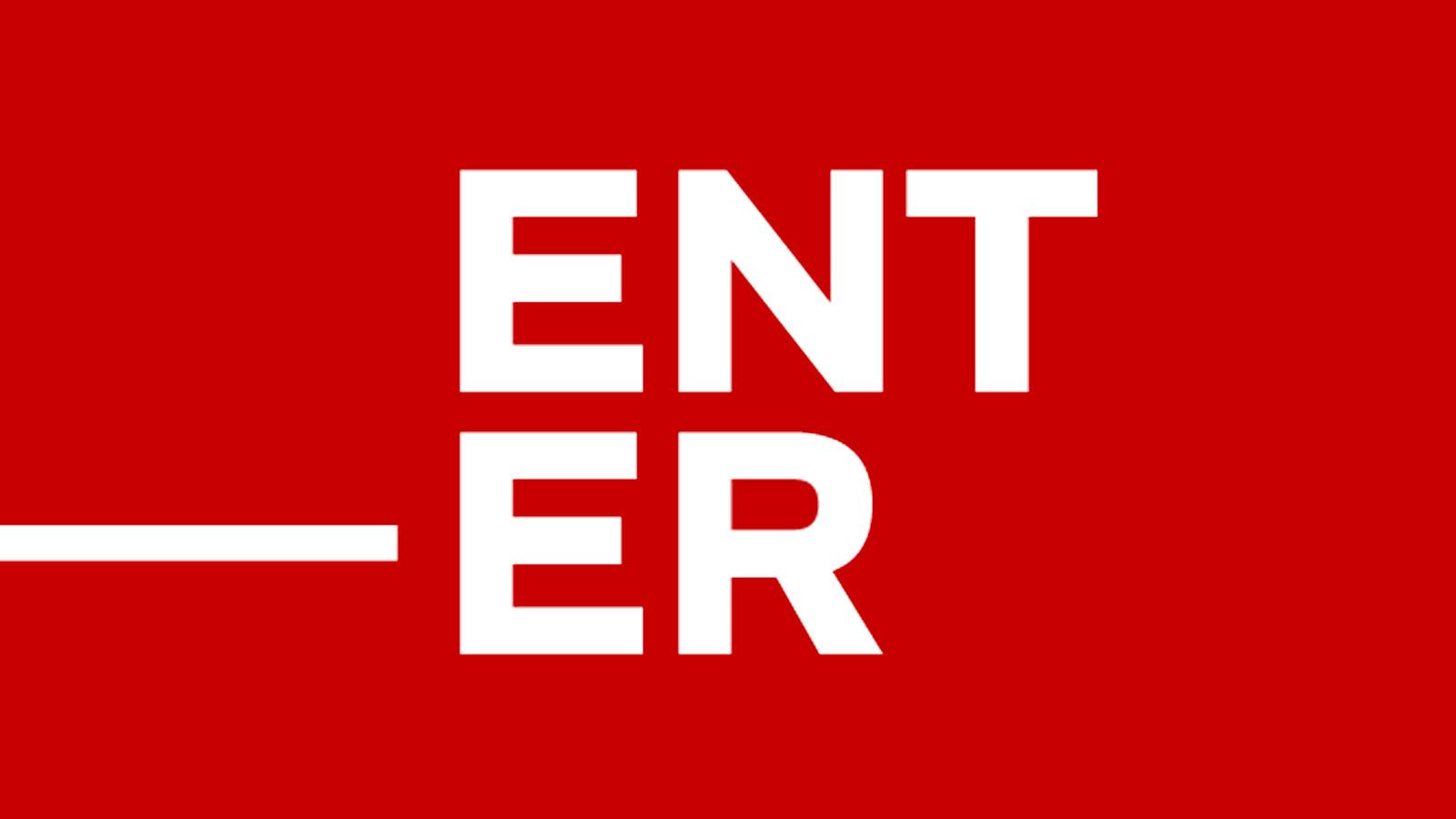 Enter.ba Reviews
